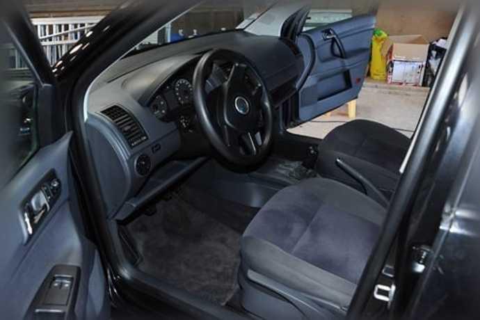 nettoyage de vehicules pro et flotte de vehicules professionnels