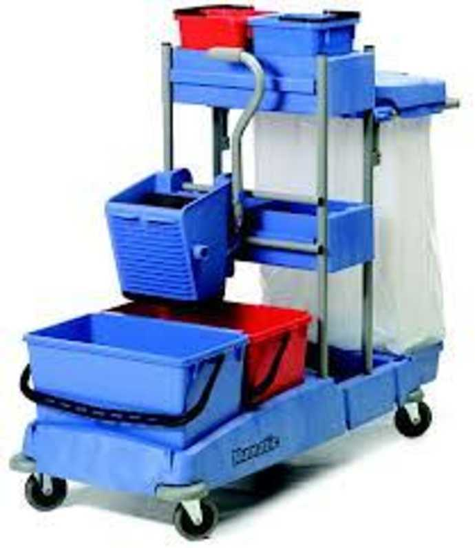 nettoyage et desinfection des equipements sanitaires